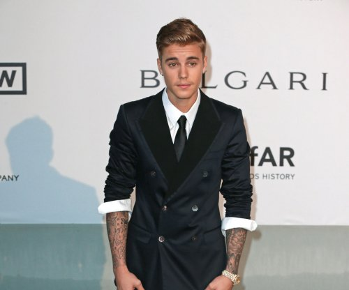 Justin Bieber voted worst celebrity neighbor; Jimmy Fallon declared most desirable