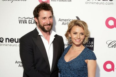 Noah Wyle, wife Sara Wells welcome baby girl