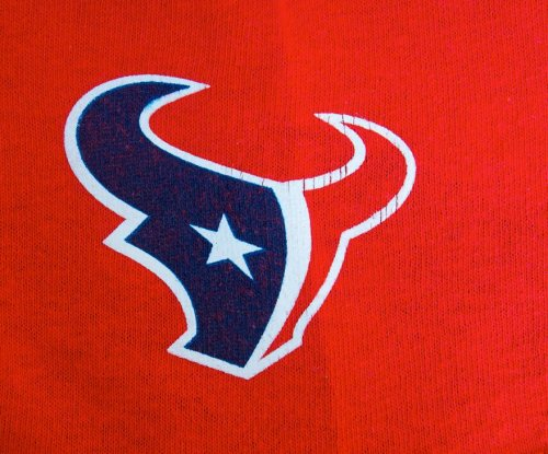 Texans' improving secondary faces litmus test in Atlanta