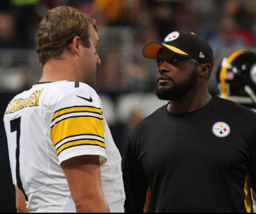 Philosophy changes with Michael Vick in and Ben Roethlisberger out