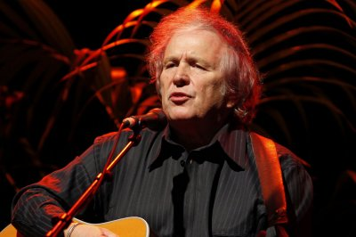 Don McLean on domestic violence arrest: 'Our hearts are broken, but I am not a villain'