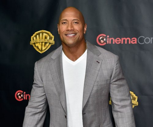 Dwayne Johnson, Kevin Hart to host 2016 MTV Movie Awards