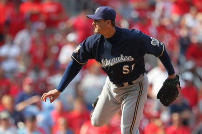 Trevor Hoffman, Dave Winfield named spokesman for 2016 All-Star Game