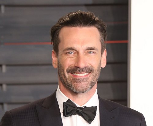 'Archer' producers suggest Jon Hamm for live-action movie