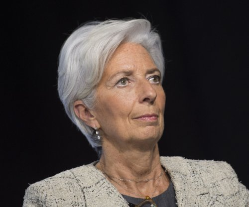 IMF head Christine Lagarde to stand trial for $441M payout, alleged negligence