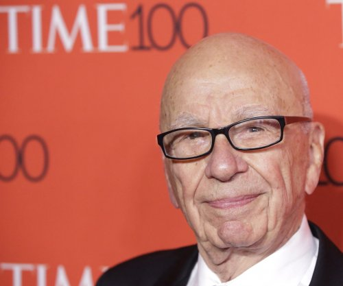 Murdoch's Fox acquires Sky Network for $14.6B