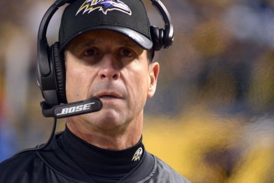 Passionate Baltimore Ravens head coach John Harbaugh wants big changes in NFL