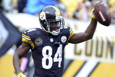 Tennessee Titans vs. Pittsburgh Steelers: Prediction, preview, pick to win