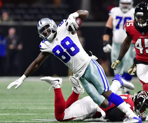 Romo on Bryant: 'He's not going to hurt locker room'
