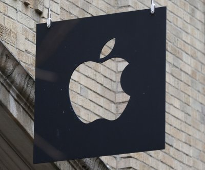 Apple, Ireland win appeal of EU's demand for $15B in back taxes