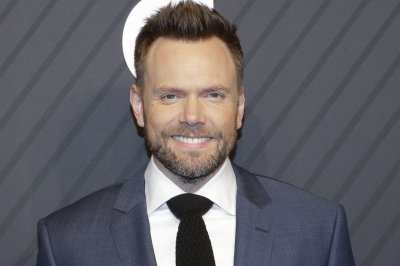 Joel McHale on a 'Community' movie: 'There's a good chance'