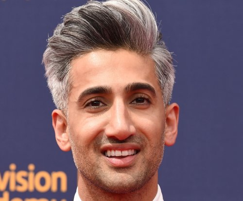 BBC planning TV special with 'Queer Eye' vet Tan France