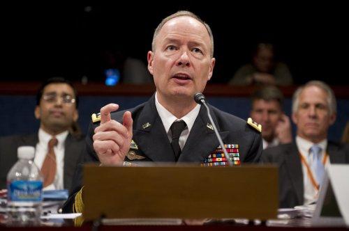 Spymasters say 50 terror plots stopped by secret surveillance programs
