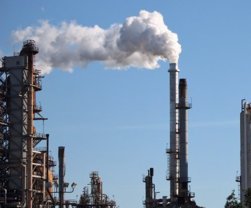 PBF expands refinery reach to California