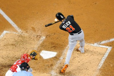 Miami Marlins' sweep clinches MLB-worst record for Philadelphia Phillies