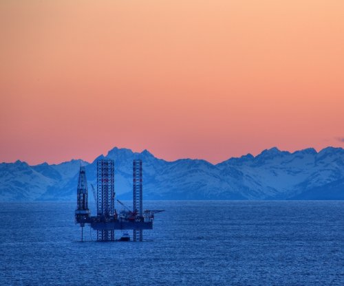 2017 will be clearer, offshore drilling company says