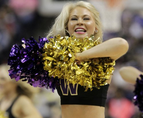 Washington Huskies vs. Portland State Vikings: College football preview