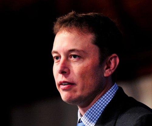 Tesla's Elon Musk, Uber's Travis Kalanick join Trump's business adviser team