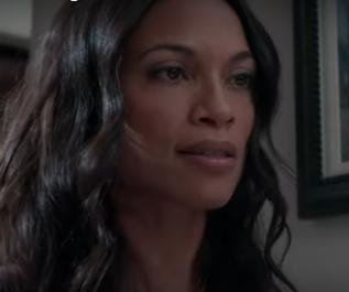 Katherine Heigl's jealousy towards Rosario Dawson turns violent in first trailer for 'Unforgettable'