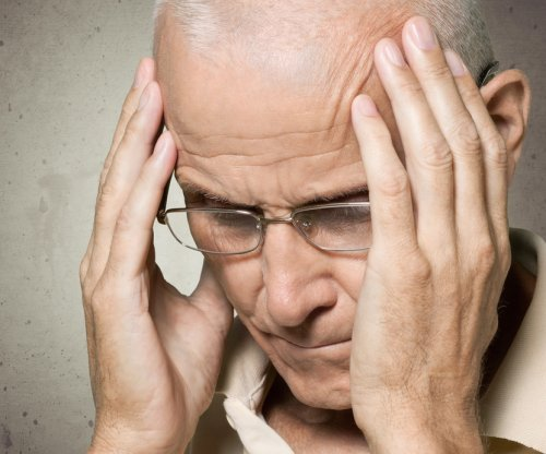 Older adults in ED face increased risk of long-term disability: Study