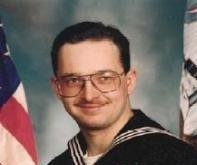 'Norfolk 4' sailors wrongfully convicted of rape and murder pardoned