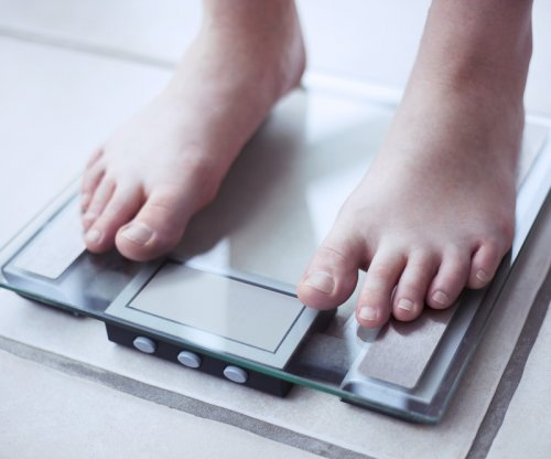 Study finds protective effect of obesity after a stroke