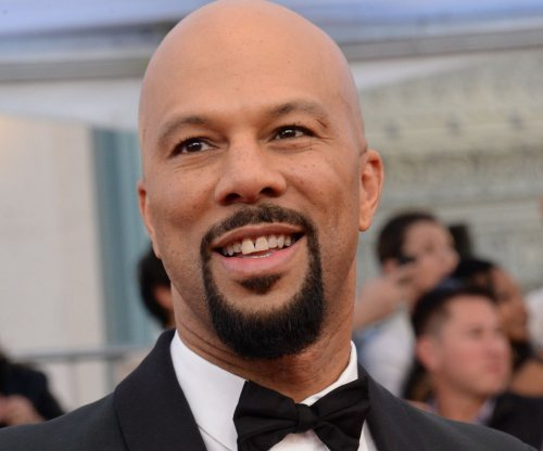 Common's 'The Chi' drama to debut on Showtime Jan. 7