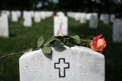 U.S. Marine dies after training accident in Australia