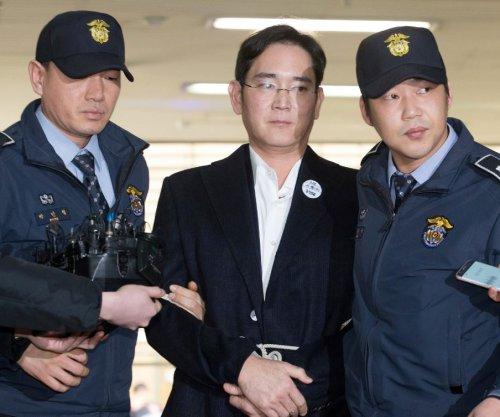 Samsung heirs under probe for propofol abuse
