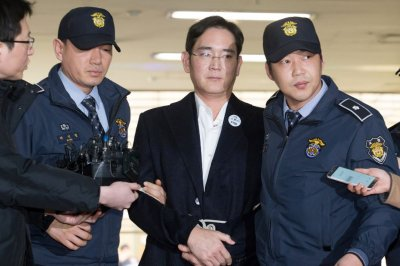 Samsung heirs under probe for propofol abuse
