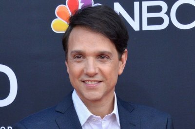 Ralph Macchio debunks 'Karate Kid' theories on 'Tonight Show'