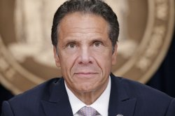 New York A.G. appoints lawyers for Andrew Cuomo investigation