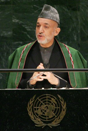 Diplomats expected to leave Afghanistan