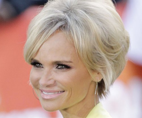 Kristin Chenoweth is returning to Broadway in 'On the Twentieth Century'