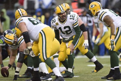 Report: NFLPA suspects collusion between Cowboys, Broncos