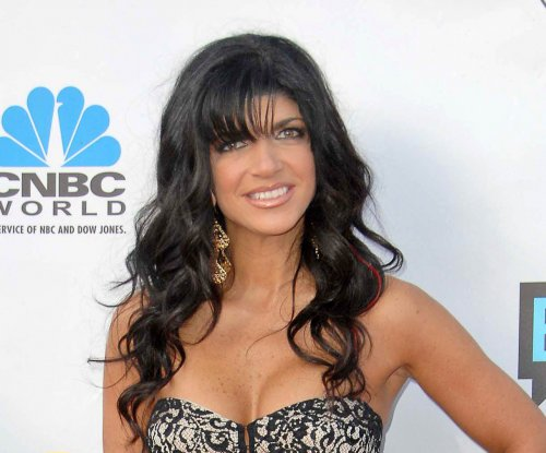 Teresa Giudice to return for 'RHONJ' Season 7