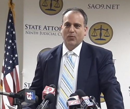 Assistant state attorney suspended for posting Orlando insult after Pulse Shooting