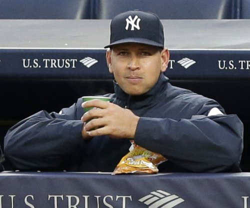 Aroldis trade doesn't mean Yankees are having a fire sale