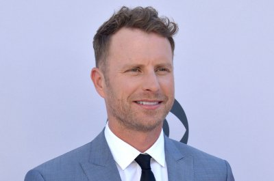 Dierks Bentley and S. Carey team up for song for 'Only the Brave' film