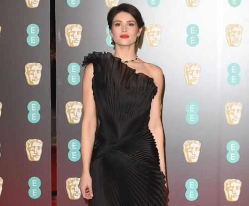 Gemma Arterton cast as Marilyn Monroe in 'Some Like It Hot' comedy