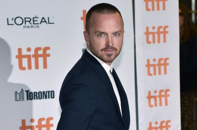 Aaron Paul joins cast of 'Westworld' Season 3