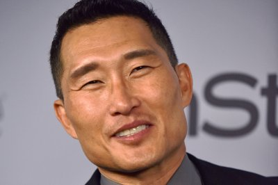 'The Good Doctor': Daniel Dae Kim to have recurring role