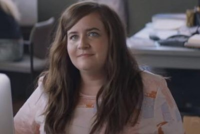 Aidy Bryant's 'Shrill' to premiere in March, first teaser released