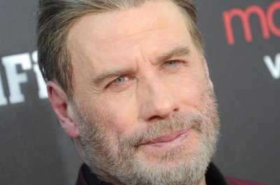 John Travolta dances with daughter Ella in Instagram video