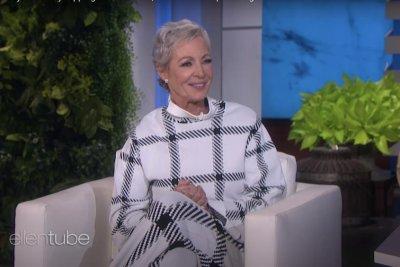 Allison Janney says Anna Faris is 'very missed' on 'Mom' set