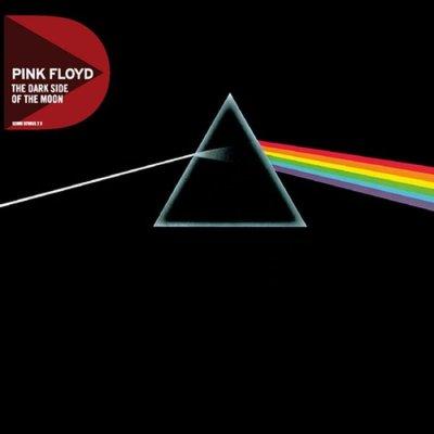 Pink Floyd album cover designer Storm Thorgerson dead 69