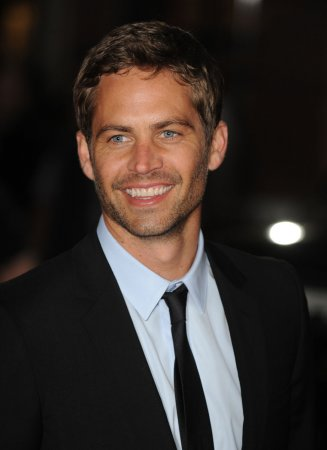 Paul Walker to be written out of 'Fast & Furious 7,' not killed