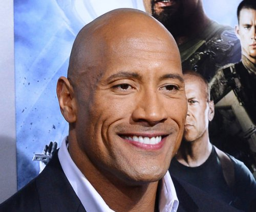 D.J. Caruso may direct Dwayne Johnson in 'G.I. Joe 3'