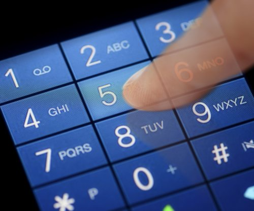 Cellphone data can't be collected without warrant, court rules