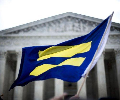 Colorado baker wants U.S. Supreme Court to hear same-sex couple case